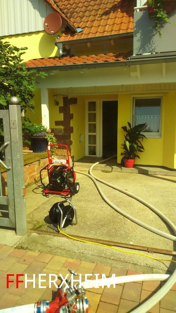 Brandeinsatz > Überörtliche Hilfe